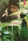 osho ancient music in the pines