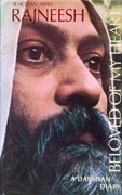 osho beloved of my heart