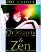 osho christianity & zen