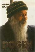 osho dogen the zen master