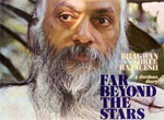 osho far beyond the stars