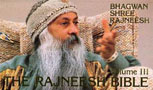 osho from personality to individuality