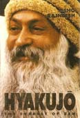 osho hyakujo the everest of zen