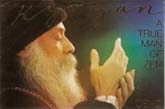 osho kyozan a true man of zen