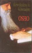 osho revolution in education