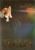 osho rinzai the master of the irrational