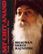 osho sat chit anand