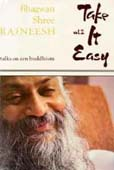 osho take it easy 2
