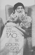 osho tao the golden gate vol 2