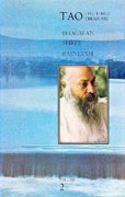 osho tao the three treasures vol 2