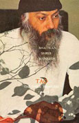 osho tao the three treasures vol 3