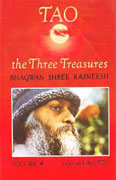 osho tao the three treasures vol 4