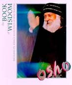 osho the book of wisdom