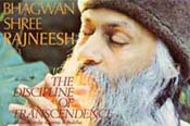 osho the discipline of transcendence 3