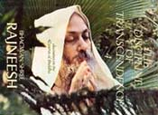 osho the discipline of transcendence 4