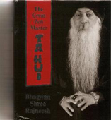 osho the great zen master ta hui