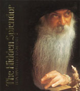 osho the hidden splendor