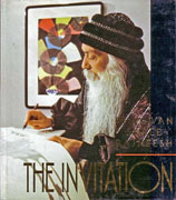 osho the invitation
