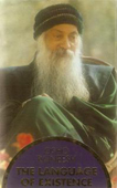 osho the language of existence