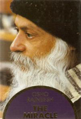 osho the miracle