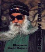 bhagwan osho pravchan hindi