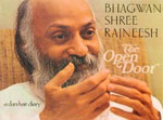 osho the open door