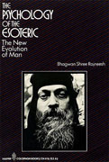 osho the psychology of the esoteric