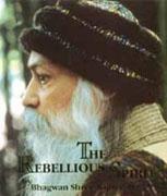 osho the rebellious spirit