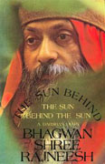 osho the sun behind the sun