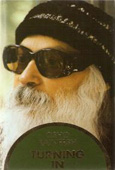 osho turning in