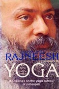 osho yoga the alpha and the omega vol 10