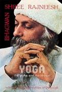 osho yoga the alpha and the omega vol 6