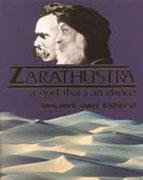 osho zarathustra a god that can dance