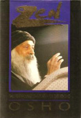 osho zen the mystery