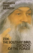 osho zen the solitary bird
