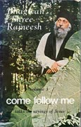 osho come follow me vol 3