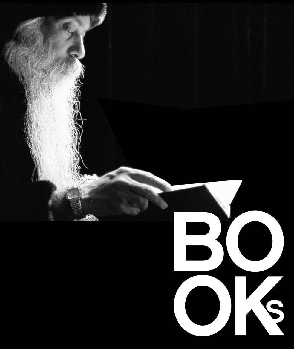 osho-books-main