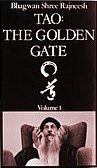 osho tao the golden gate vol 1