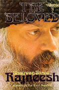 osho the beloved vol 1
