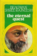osho the eternal quest
