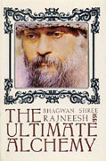 osho the ultimate alchemy 1