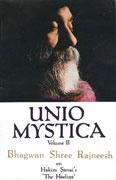 Unio_Mystica_2